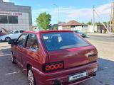 ВАЗ (Lada) 2108 (хэтчбек) 1992 года за 750 000 тг. в Семей
