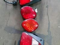 Задние фары фонари за 15 000 тг. в Алматы