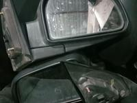 Hyundai Tucson зеркало в Алматы