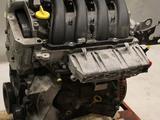 Двигатель K4M за 280 000 тг. в Алматы