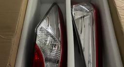 Задние фонари (фары) Камри w70 люкс за 500 000 тг. в Алматы