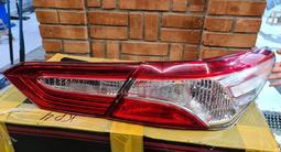 Задние фонари (фары) Камри w70 люкс за 500 000 тг. в Алматы – фото 3