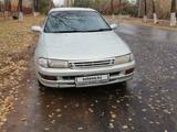Toyota Carina 1994 года за 950 000 тг. в Павлодар – фото 5