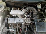 ВАЗ (Lada) 2111 (универсал) 2003 года за 1 000 000 тг. в Караганда – фото 2
