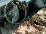 ВАЗ (Lada) 2111 (универсал) 2003 года за 1 000 000 тг. в Караганда – фото 4
