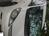 Toyota Estima 2000 года за 2 300 000 тг. в Шымкент – фото 3