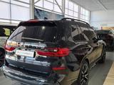 BMW X7 2020 года за 51 500 000 тг. в Караганда – фото 4