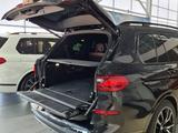 BMW X7 2020 года за 51 500 000 тг. в Караганда – фото 5