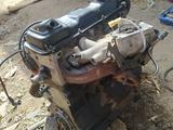 Двигатель за 200 000 тг. в Киевка – фото 2