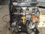 Двигатель за 200 000 тг. в Киевка – фото 3