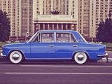 Флиппера за 19 990 тг. в Алматы