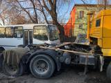 КамАЗ  65116-019 2006 года за 11 000 000 тг. в Алматы – фото 2