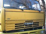 КамАЗ  65116-019 2006 года за 11 000 000 тг. в Алматы – фото 3