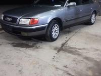 Audi 100 1991 года за 1 920 000 тг. в Шымкент