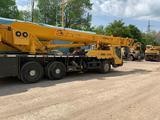 XGMA  25 2012 года за 35 000 000 тг. в Актобе