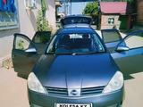 Nissan Wingroad 2003 года за 1 500 000 тг. в Нур-Султан (Астана)