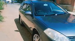 Nissan Wingroad 2003 года за 1 500 000 тг. в Нур-Султан (Астана) – фото 2