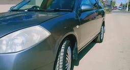 Nissan Wingroad 2003 года за 1 500 000 тг. в Нур-Султан (Астана) – фото 3