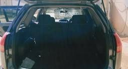 Nissan Wingroad 2003 года за 1 500 000 тг. в Нур-Султан (Астана) – фото 4