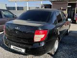 ВАЗ (Lada) Granta 2190 (седан) 2013 года за 1 000 000 тг. в Кызылорда