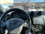 ВАЗ (Lada) Granta 2190 (седан) 2013 года за 1 000 000 тг. в Кызылорда – фото 3