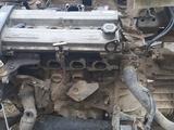 Двигатель Zetec за 200 000 тг. в Уральск