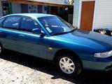 Mazda Cronos 1993 года за 1 500 000 тг. в Усть-Каменогорск – фото 5