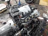 Двигатель m156 AMG за 2 700 000 тг. в Алматы – фото 3