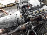 Двигатель m156 AMG за 2 700 000 тг. в Алматы – фото 4