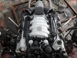 Двигатель m156 AMG за 2 700 000 тг. в Алматы – фото 5