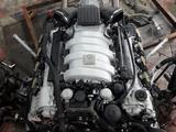 Двигатель m156 AMG за 2 700 000 тг. в Алматы