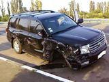 Выкуп аварийных авто в Алматы