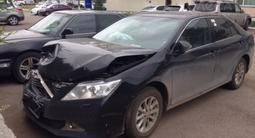 Выкуп аварийных авто в Алматы – фото 2