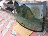 Оригинальное стекло бмв за 30 000 тг. в Талдыкорган – фото 2