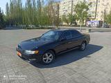 Toyota Mark II 1995 года за 2 800 000 тг. в Павлодар
