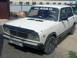 ВАЗ (Lada) 2105 1992 года за 500 000 тг. в Кашыр