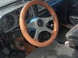 ВАЗ (Lada) 2105 1992 года за 500 000 тг. в Кашыр – фото 4