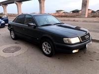 Audi 100 1992 года за 2 050 000 тг. в Нур-Султан (Астана)