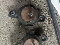 Подушки двигателя Subaru за 15 000 тг. в Алматы