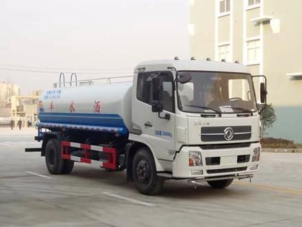 Dong Feng 2020 года в Алматы