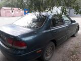 Mazda 626 1994 года за 580 000 тг. в Уральск