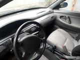 Mazda 626 1994 года за 580 000 тг. в Уральск – фото 2