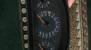 Щиток приборов мерседес w210 за 15 000 тг. в Кызылорда