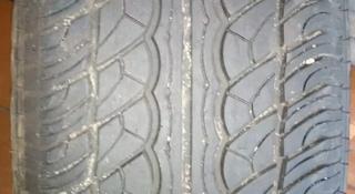 Резину с дисками на Тойоту за 200 000 тг. в Караганда