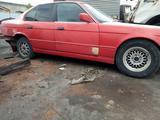 BMW 520 1992 года за 150 000 тг. в Караганда