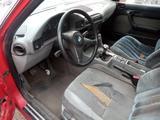 BMW 520 1992 года за 150 000 тг. в Караганда – фото 2