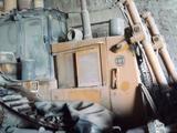 Shehwa  395 2010 года за 10 000 000 тг. в Караганда