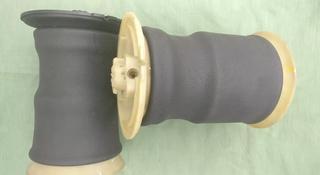 Пневмобаллоны пневмостойки ремонт пневмоподвески пневмоамортизаторы пневмоподушки в Костанай