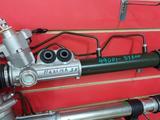Рулевая рейка за 67 000 тг. в Семей – фото 3
