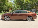 Lexus ES 250 2016 года за 15 150 000 тг. в Нур-Султан (Астана) – фото 5